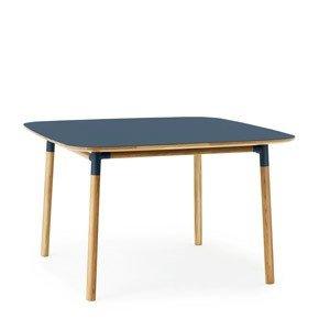 Stół Form 120x120 cm