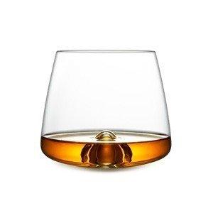 Szklanka do whisky Normann Copenhagen 2 szt.
