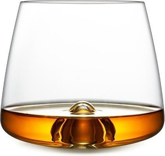 Szklanka do whisky Normann Copenhagen 2 szt.