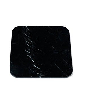 Deska do serwowania marmurowa