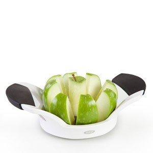 Krajalnica do jabłek Oxo