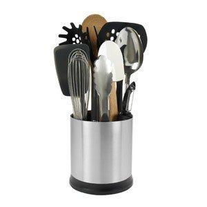 Pojemnik na narzędzia kuchenne Good Grips