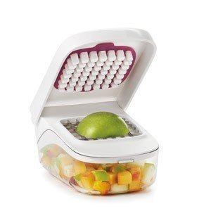 Szatkownica do warzyw i owoców Good Grips