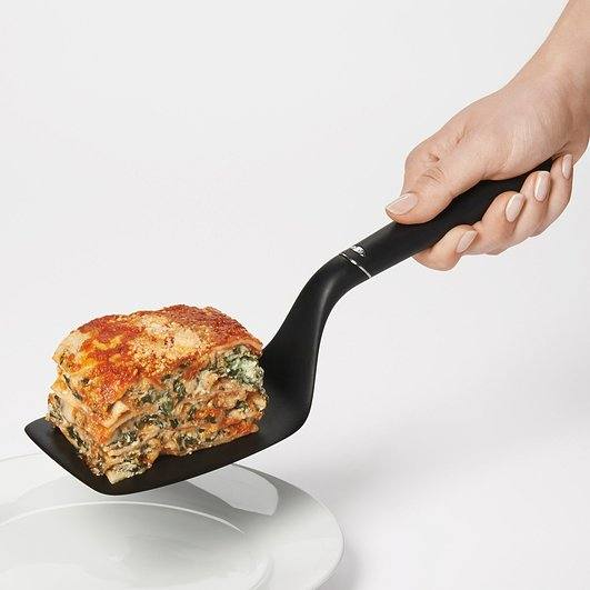 Szpatuła do lasagne Good Grips