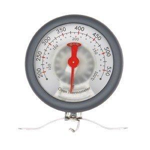 Termometr do piekarnika Good Grips