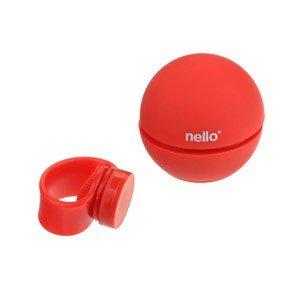 Dzwonek do roweru Nello