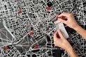 Pinezki do dekoracji Pin World i Pin City - zdjęcie 2