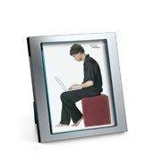 Ramka na zdjęcia People na zdjęcie 20 x 25 cm - małe zdjęcie