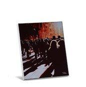 Ramka na zdjęcia Scene 25 x 30 cm - małe zdjęcie
