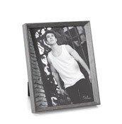 Ramka na zdjęcia Friends 20 x 25 cm - małe zdjęcie