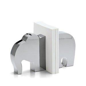 Podpórka do książek Elephant