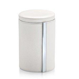 Pudełko na biżuterię Donatella