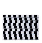 Podkładka Ring Illusion - małe zdjęcie
