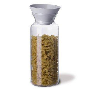Pojemnik kuchenny Measure Lid 1400 ml