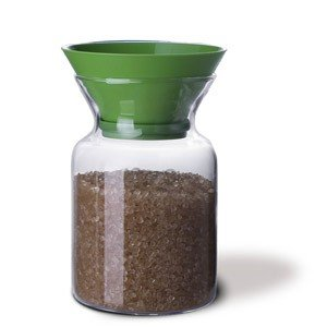 Pojemnik kuchenny Measure Lid 650 ml