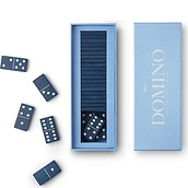 Domino Printworks Classic
