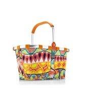 Koszyk Carrybag Lollipop - małe zdjęcie