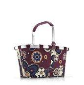 Koszyk Carrybag Marigold - małe zdjęcie