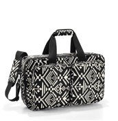 Torba Travelbag 2