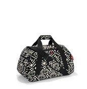 Torba Activity Bag Hopi Black - małe zdjęcie