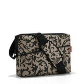 Torba Trolleybag Baroque Taupe