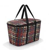 Torba Coolerbag Wool - małe zdjęcie