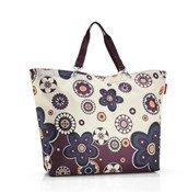 Torba Shopper XL Marigold - małe zdjęcie