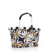 Koszyk Carrybag Margarite - małe zdjęcie