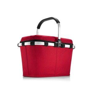 Koszyk Carrybag ISO