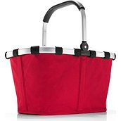 Koszyk Carrybag Red
