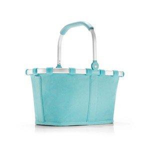 Koszyk Carrybag XS