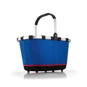 Koszyk Carrybag2