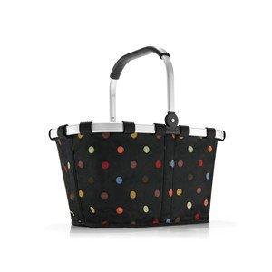 Koszyk Carrybag