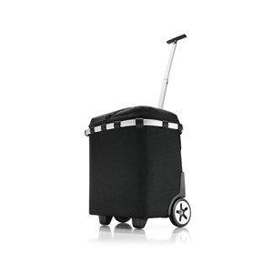 Koszyk na kółkach Carrycruiser ISO