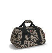Torba Activity Bag Baroque Taupe