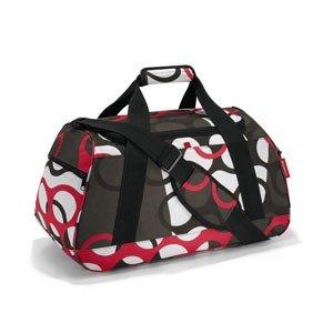 Torba Activity Bag