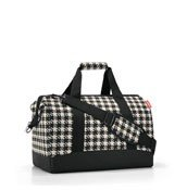 Torba Allrounder L Fifties Black