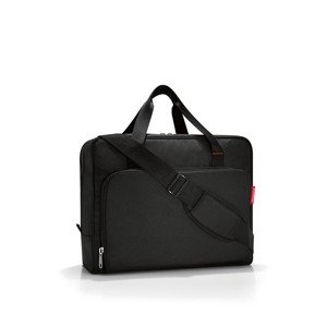 Torba Boardingbag