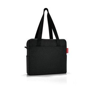 Torba Businessbag