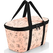 Torba Coolerbag Kids XS