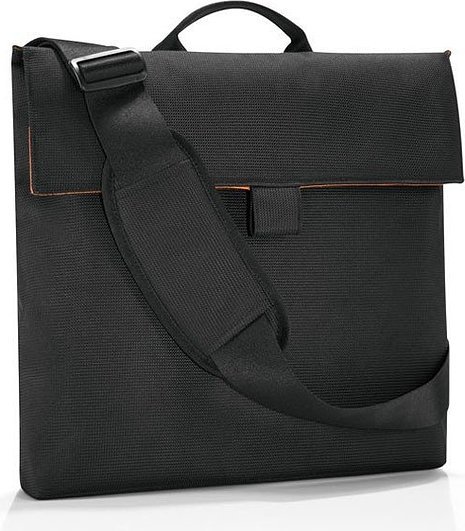 Torba Courierbag