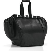 Torba Easyshoppingbag Black