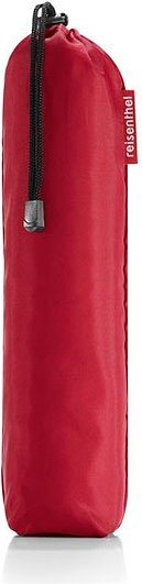 Torba Easyshoppingbag Red