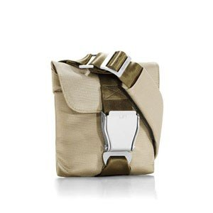 Torba męska Airbeltbag XS