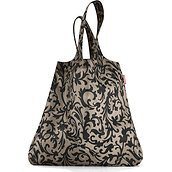 Torba na zakupy mini maxi shopper