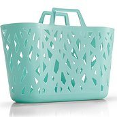 Torba Nestbasket Ice Blue