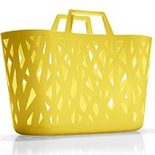 Torba Nestbasket Lemon