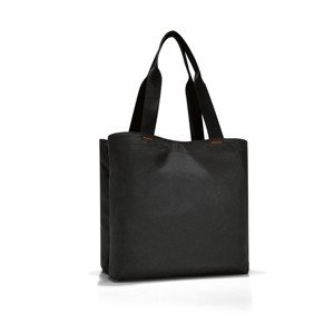 Torba Officebag