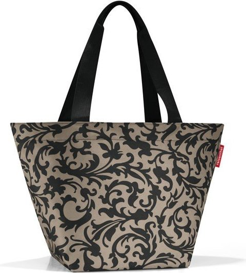 6678784da8070 Torba Shopper M - Reisenthel | Fabryka Form
