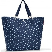 Torba Shopper XL